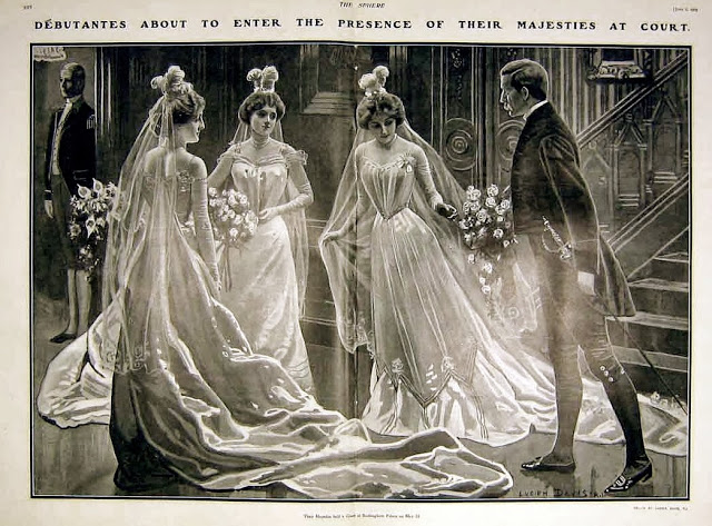 debutantes-readying-to-meet-royalty1.jpg?w=593&h=438